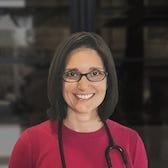 Dr. Ilana Seidel