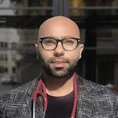 Dr. Nasser Mohamed
